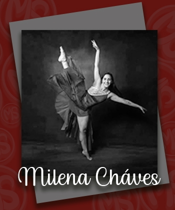 Milena Chaves